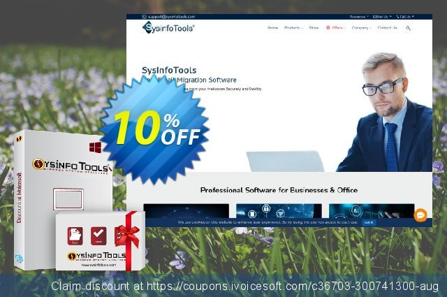 Disk Recovery Toolkit(NTFS Recovery+ Removable Media Recovery)Single User License 驚き クーポン スクリーンショット