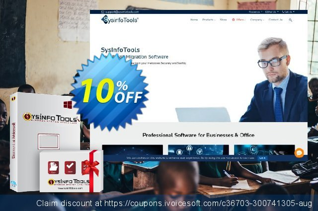 Disk Recovery Toolkit(NTFS Recovery+ Removable Media Recovery)Administrator License  서늘해요   세일  스크린 샷
