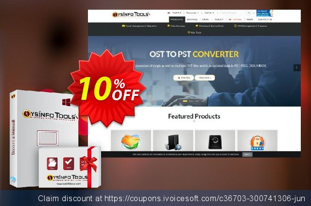 Disk Recovery Toolkit(NTFS Recovery+ Removable Media Recovery)Technician License  훌륭하   프로모션  스크린 샷