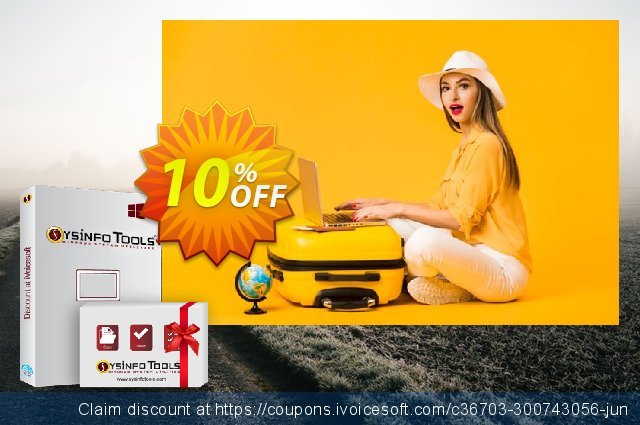 Disk Recovery Toolkit(VHD Recovery+VHDX Recovery)Administrator License  최고의   세일  스크린 샷