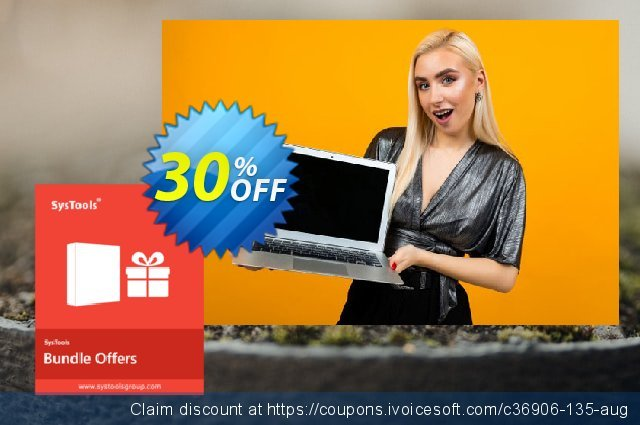 Bundle Offer - SharePoint Recovery + SQL Recovery (Business License)  위대하   가격을 제시하다  스크린 샷