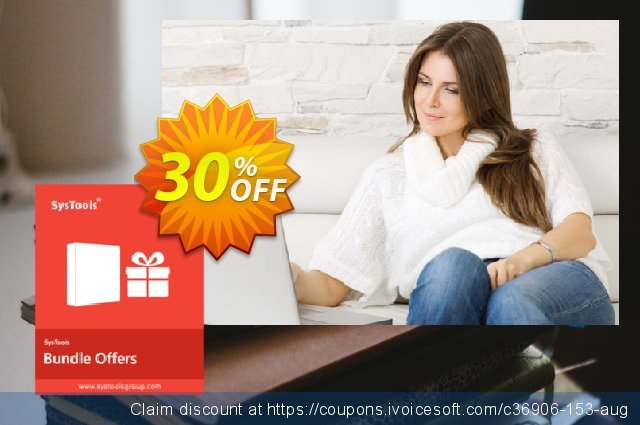 Bundle Offer - Access Password Recovery + Access Recovery (Business License)  굉장한   매상  스크린 샷