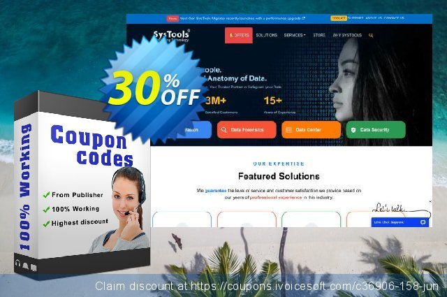 Bundle Offer - SQL Password Recovery + SQL Recovery + SQL Backup Recovery (Personal License) 令人敬畏的 产品销售 软件截图