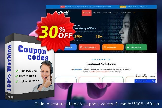 Bundle Offer - SQL Password Recovery + SQL Recovery + SQL Backup Recovery (Business License) 令人恐惧的 产品销售 软件截图