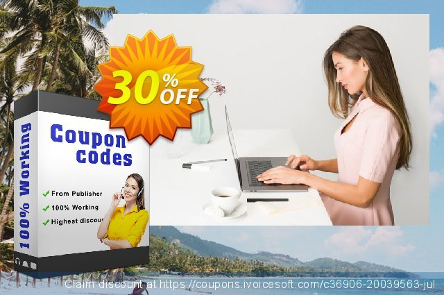 Bundle Offer - SysTools Mac Hotmail Backup + Windows Hotmail Backup discount 20% OFF, 2020 Halloween promo