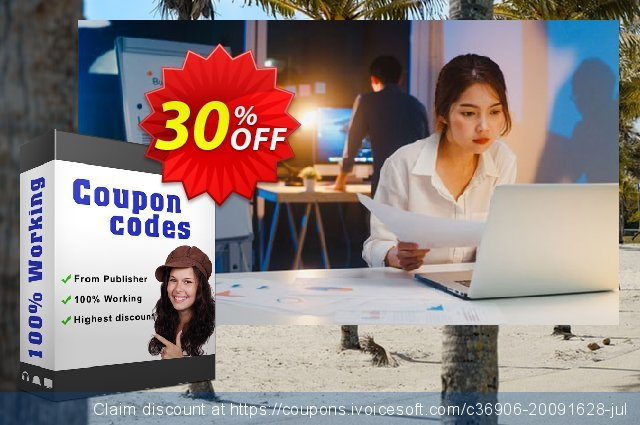 SysTools Premium Support discount 30% OFF, 2020 Student deals offering sales