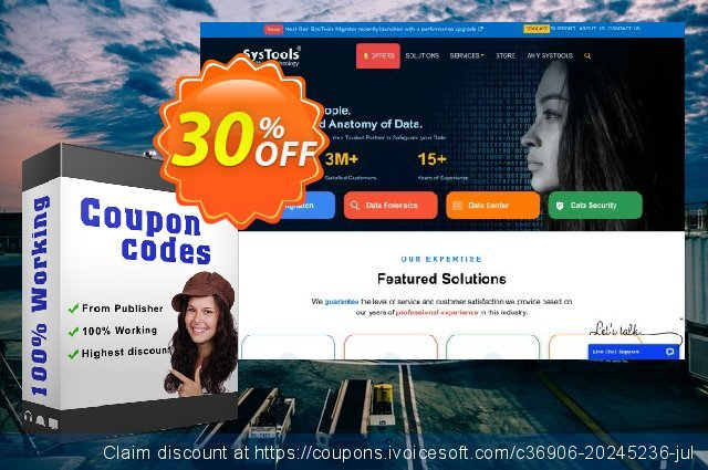 Bundle Offer - DXL to PDF Converter + DXL to MSG Converter discount 30% OFF, 2020 Back to School event offering discount