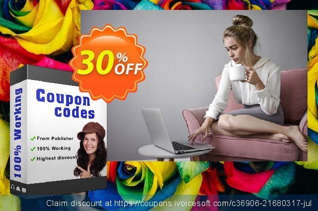 Bundle Offer - SysTools Outlook Express Restore + WAB Recovery discount 20% OFF, 2020 Halloween discounts