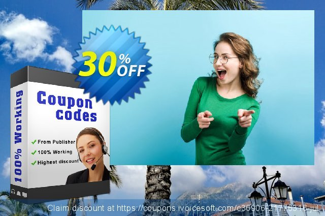 Bundle Offer - SysTools OST Locator + OST Recovery discount 30% OFF, 2020 University Student deals promo sales