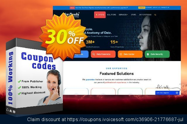 Bundle Offer - Thunderbird Store Finder + Thunderbird Store Locator + MBOX Converter discount 20% OFF, 2020 Halloween sales