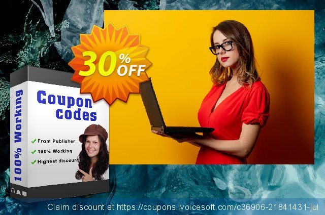 Bundle Offer - SysTools MSG to NSF Converter + Outlook to Notes discount 20% OFF, 2020 Halloween offering sales