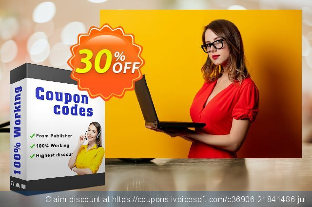 Bundle Offer - SysTools MBOX to Office 365 + Office 365 Express Migrator discount 30% OFF, 2021 National No Bra Day offering sales. SysTools Summer Sale