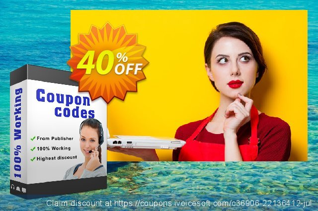 SysTools MDF Viewer Pro + SQL Backup Recovery discount 40% OFF, 2021 Working Day offering sales