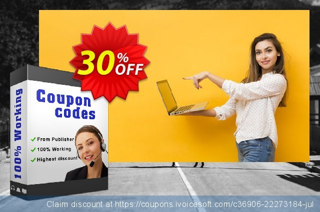 Bundle Offer - SysTools Outlook to G Suite + Google Apps Backup 优秀的 产品销售 软件截图