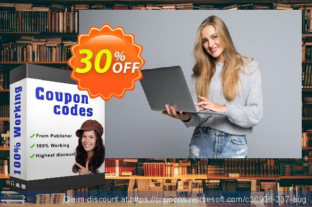 Bundle Offer - PST Converter + Outlook Recovery 대단하다  제공  스크린 샷