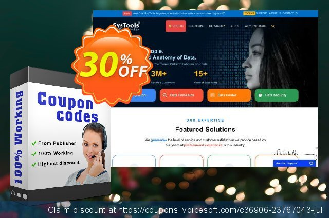 Special Offer - Outlook Recovery + PST Converter + PST Compress + PST Merge + Email Duplicate Analyzer 独占 扣头 软件截图