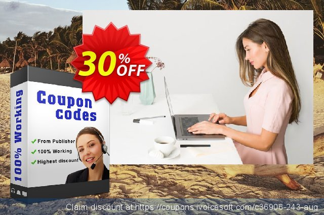 Systools Outlook Attachment Extractor + Outlook Recovery + PST Password Remover 令人恐惧的 销售 软件截图