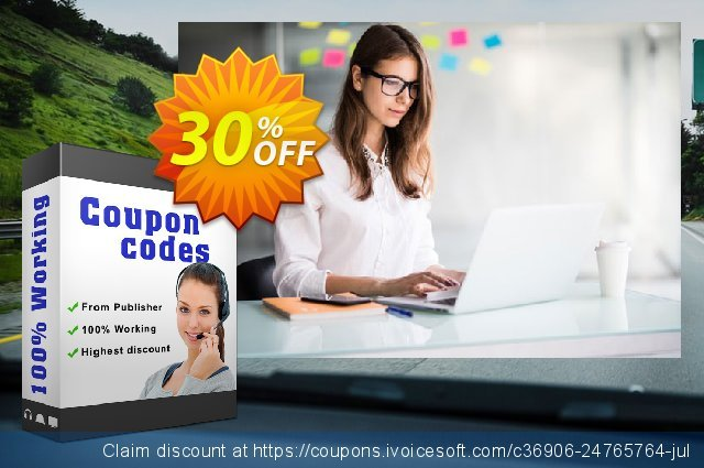 Bundle Offer - SysTools EDB Viewer Pro + EDB to PST Converter 了不起的 产品销售 软件截图