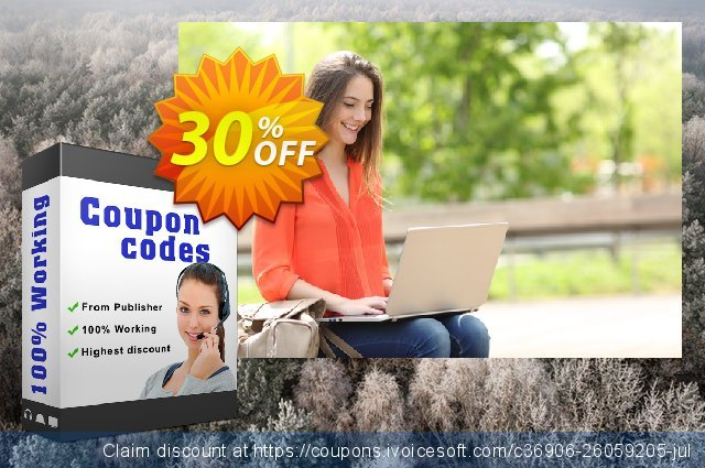 Bundle Offer - SysTools SSD Data Recovery + Pen Drive Recovery + Hard Drive Data Recovery discount 30% OFF, 2020 College Student deals offering sales
