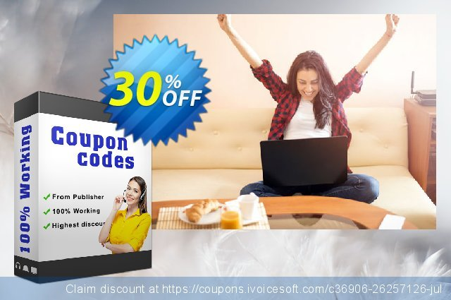 DataHelp DBX to PST Wizard discount 30% OFF, 2020 University Student offer offering sales
