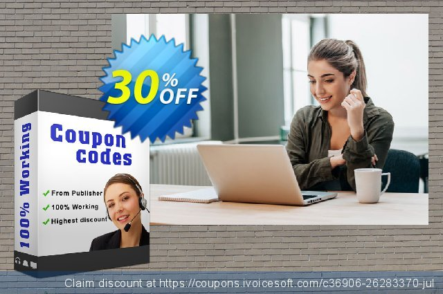 DataHelp EML to Office 365 Wizard discount 20% OFF, 2020 Halloween offering sales