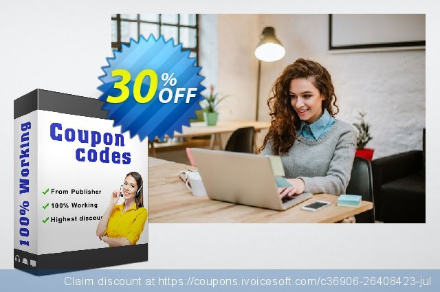 SysTools File System Migrator discount 30% OFF, 2020 Halloween offering sales