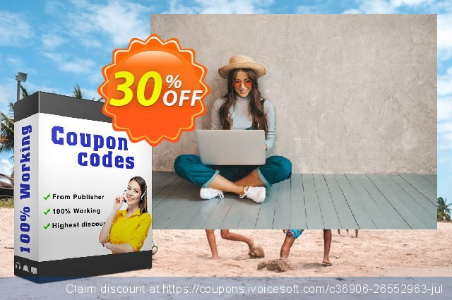 DataHelp EML to Office 365 Wizard + PST to Office 365 Wizard discount 20% OFF, 2020 Halloween promotions