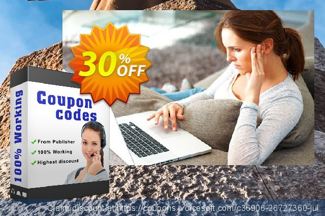Special Offer - DataHelp MBOX to PST Wizard + EML to PST Wizard + DBX to PST Wizard  대단하   할인  스크린 샷