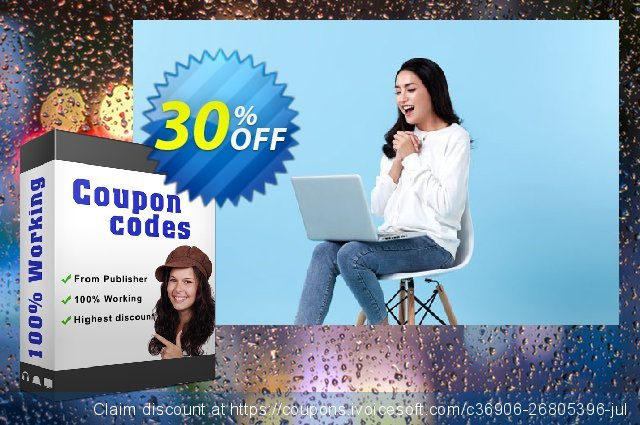 Bundle Offer - SysTools Windows Live Mail Converter + WAB Converter discount 30% OFF, 2020 University Student deals offering sales