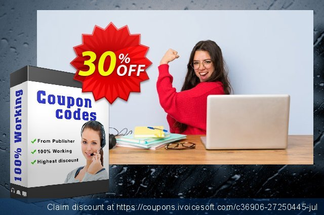 Bundle Offer - SysTools Outlook Mac Recovery + OLM to MBOX Converter 令人难以置信的 交易 软件截图