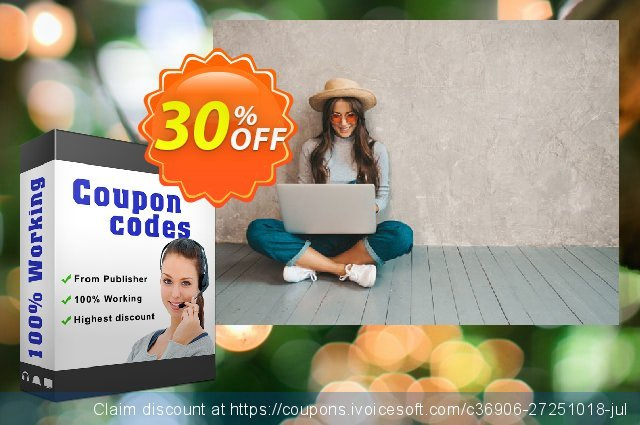 Acquire Sqlite Forensic Explorer - Admin License discount 30% OFF, 2020 Halloween offering sales