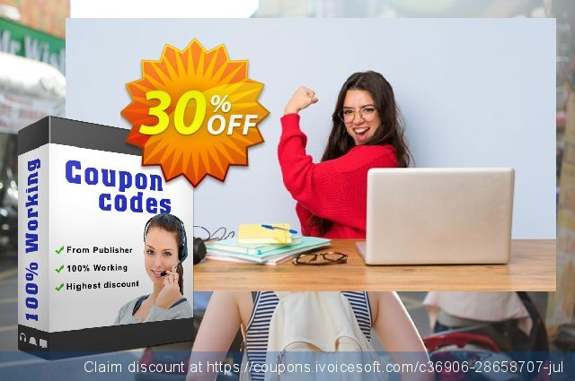 Bundle Offer - SysTools Mac Outlook Cached Contacts Recovery + Windows Outlook Cached Contacts Recovery 令人惊讶的 产品销售 软件截图