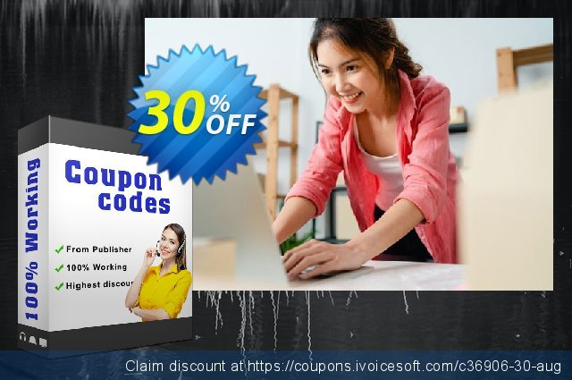 Bundle Offer - BKF Repair + Exchange BKF Recovery (Business License) discount 30% OFF, 2020 Thanksgiving Day discount