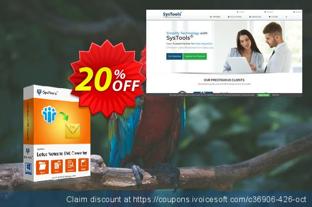 Notes Contacts to Outlook Express - Business License discount 90% OFF, 2019 Fourth of July offering sales