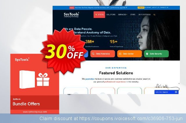 Bundle Offer - Google Apps Backup + AOL + Yahoo + Hotmail Backup - 500 Users License discount 30% OFF, 2021 World Bicycle Day discounts. SysTools coupon 36906