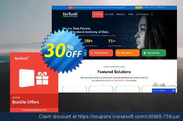 Bundle Offer - Lotus Notes Contacts to Gmail + Gmail Backup (Personal License) 优秀的 产品销售 软件截图