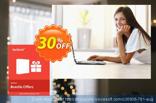 Bundle Offer - Lotus Notes Contacts to Gmail + Gmail Backup (Enterprise License) 可怕的 优惠券 软件截图
