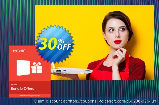 Bundle Offer - Virtual Machine Email Recovery + VMware Recovery (Business License)  굉장한   매상  스크린 샷