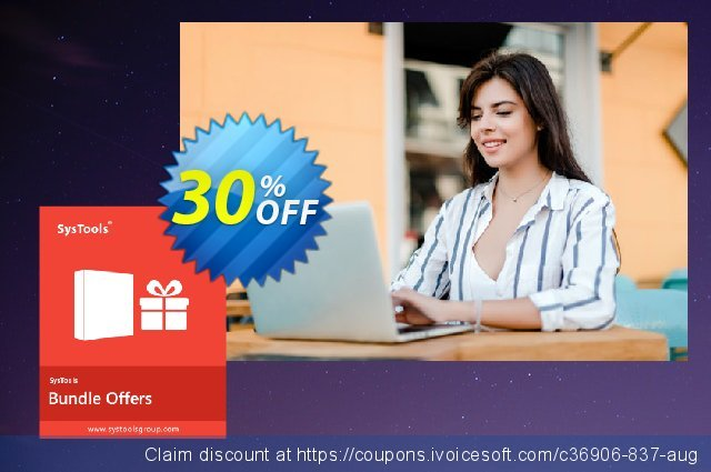 Bundle Offer - Hotmail Backup + Gmail Backup + Yahoo Backup (26 to 50 Users License) discount 30% OFF, 2020 Christmas offering sales