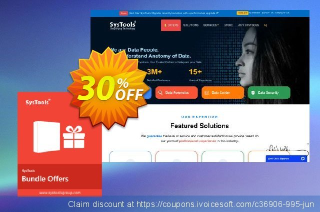 Systools MBOX Viewer Pro + MBOX Converter discount 30% OFF, 2021 Daylight Saving offering sales