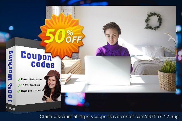 Amacsoft iPhone to Mac Transfer discount 50% OFF, 2019 Thanksgiving Day offering sales