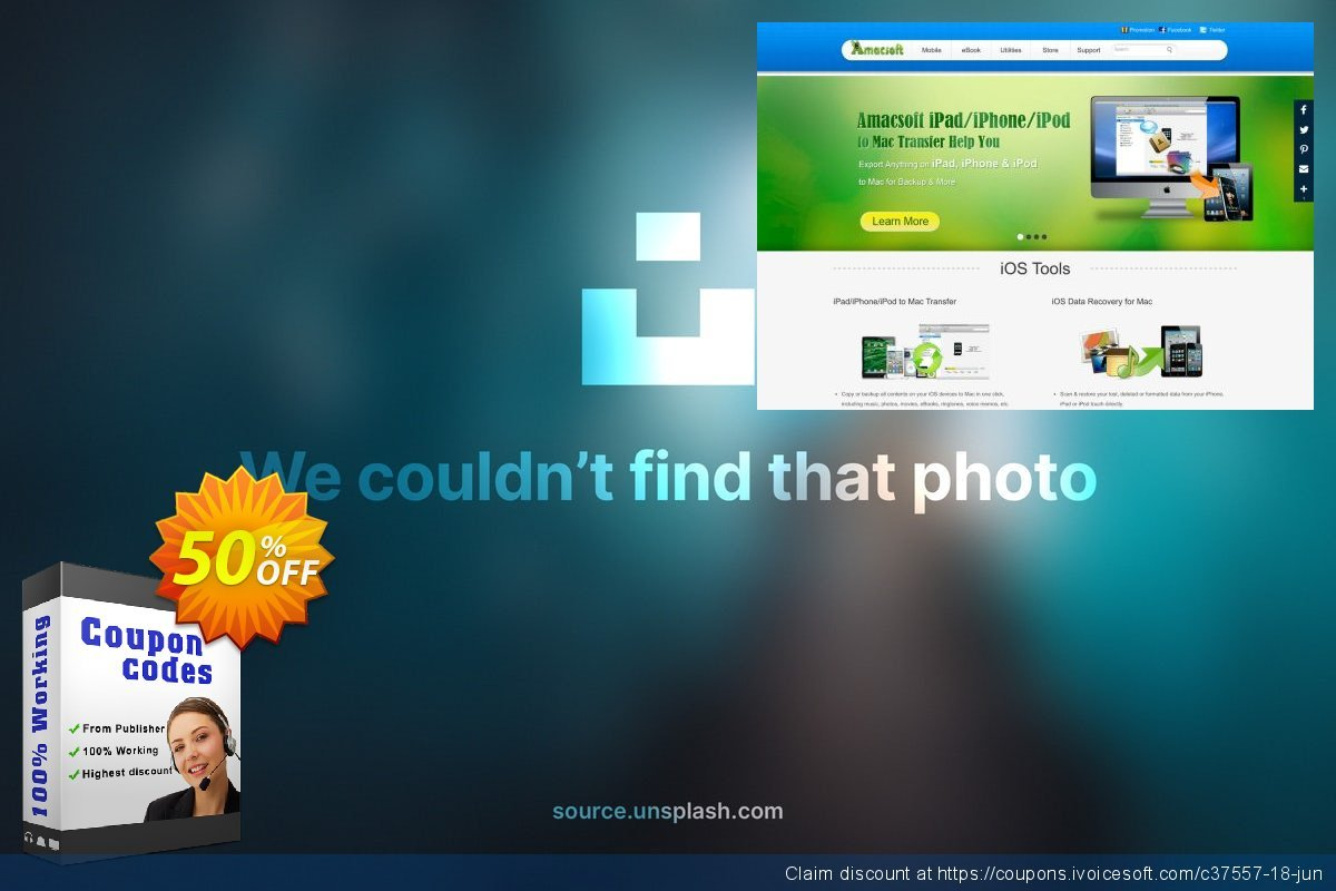 Amacsoft CHM to HTML for Mac discount 50% OFF, 2019 Back-to-School promotions offering sales