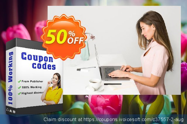 Amacsoft PDF to HTML for Mac discount 50% OFF, 2019 College Student deals offering deals