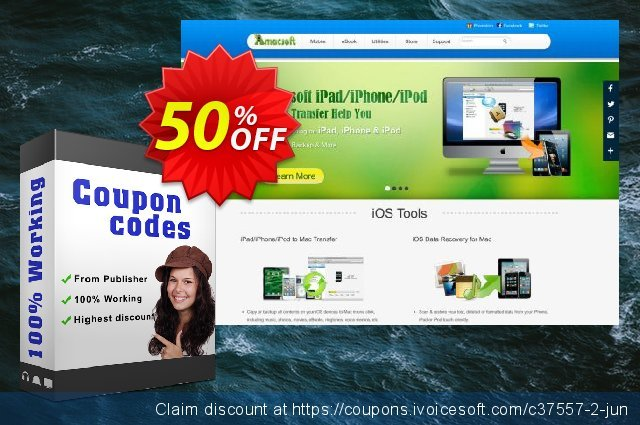 Adobe acrobat for mac coupons : Naughty coupons for him