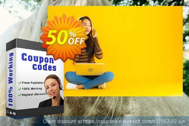Amacsoft iPod to PC Transfer discount 50% OFF, 2020 Working Day offering sales