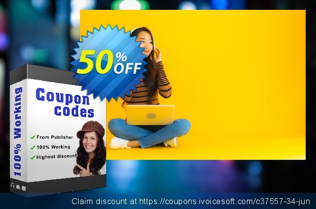 Amacsoft Image to PDF Converter discount 50% OFF, 2020 July 4th offering sales