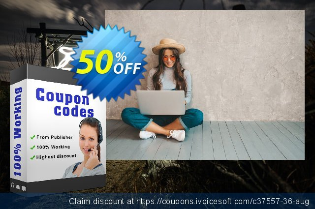 Amacsoft CHM to HTML Converter discount 50% OFF, 2019 Fourth of July offering sales