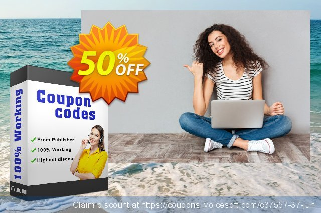 Amacsoft PDF to Image Converter discount 50% OFF, 2020 Labour Day offering sales