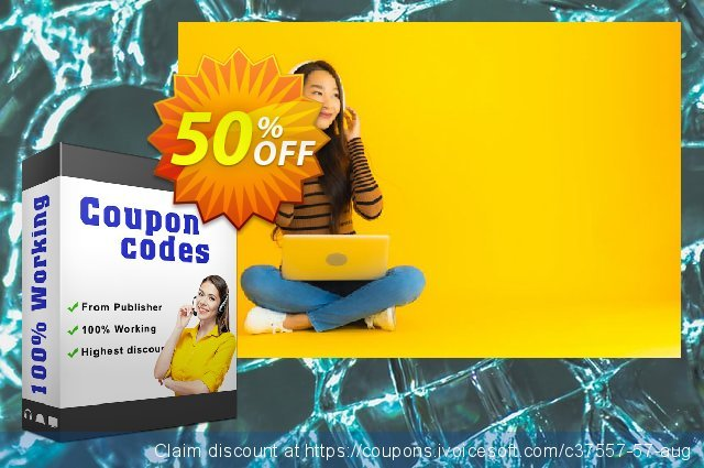 Amacsoft iPhone Backup Extractor for Mac 대단하다  세일  스크린 샷