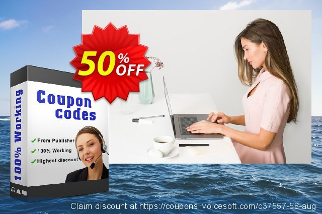 Amacsoft Android Manager discount 50% OFF, 2019 Year-End sales